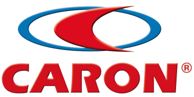 Caron S.r.l