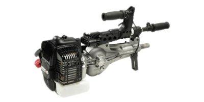 Cifarelli  - Model SC105 - Shaker