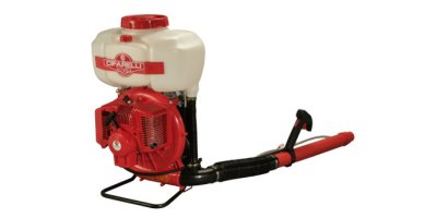 Cifarelli  - Model M3 Series - Knapsack Mist Sprayer