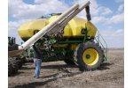 Rodono - Seed Cart