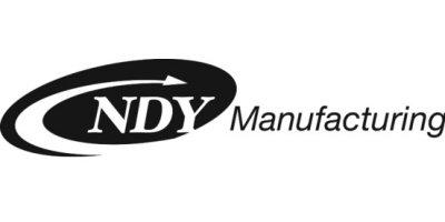 NDY Manufacturing Inc.