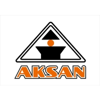 Aksan Steel Forging Ltd.