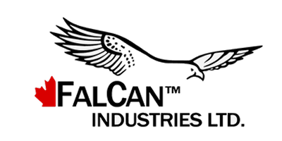 Falcan Industries Ltd