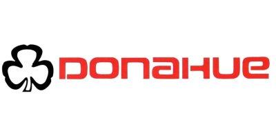 Donahue Trailers