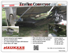 Haukaas - Trailer Conveyor - Brochure