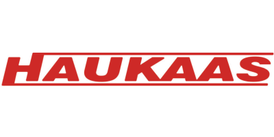 Haukaas Manufacturing Ltd.