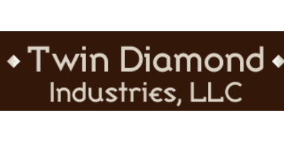 Twin Diamond Industries, LLC.