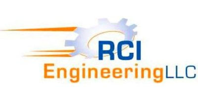 RCI Engineering LLC