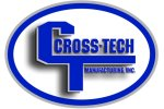 Cross-Tech Manufacturing