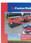 Rj Packer/Roller- Brochure