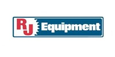 RJ Equipment