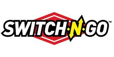 Switch-N-Go a division of Deist Industries, Inc.