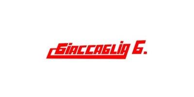 Giaccaglia Giuliano & C. S.N.C.