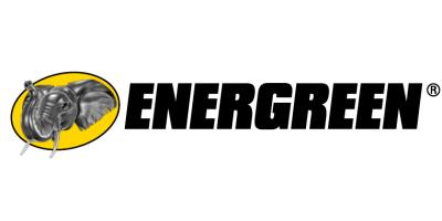 Energreen s.r.l.