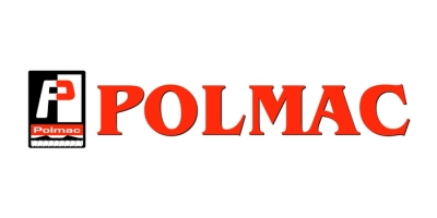 Polmac srl