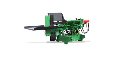 Farmer - Model H/B 30 Ton - Horizontal Log Splitter