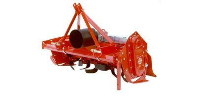 Till-Rite  - Model T30  - Side Shift Rotary Tiller