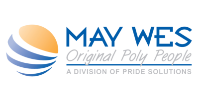 May Wes Manufacturing, Inc.