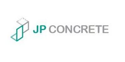 JP Concrete Products Ltd