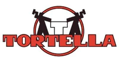 TORTELLA S.P.A.