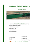 Silage Bunks Brochure