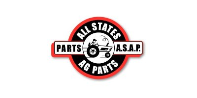 All States Ag Parts
