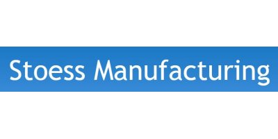 Stoess Manufacturing, Inc.