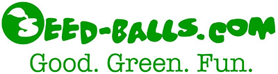 Seed-Balls.com
