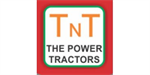 TnT POWER TRACTORS
