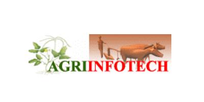 AgriInfoTech, Inc.