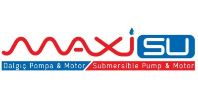 Maxisu Pump
