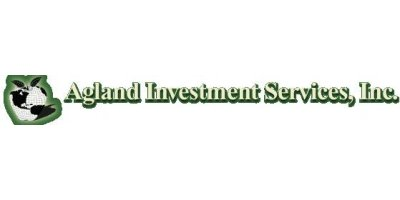 Agland Investment Services, Inc.