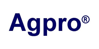 Agpro Inc
