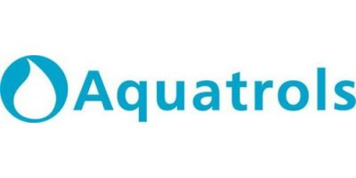 Aquatrols Corporate