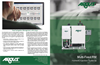 Model RM Series - Multi-Feed Nutrient Injection System Brochure