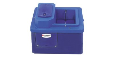 Model EEPC-1- 40180 - Energy Efficient Poly Waterer