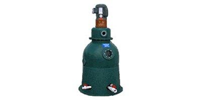 Aquaneering - Bead Filters