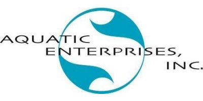 Aquatic Enterprises, Inc.