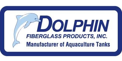 Dolphin Fiberglass Products, Inc.