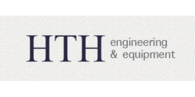 HTH Engineering & Equipment LLC