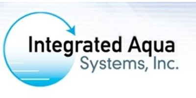 Integrated Aqua Systems, Inc.