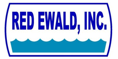 Red Ewald, Inc