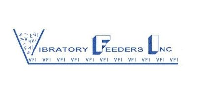 Vibratory Feeders Inc (VFI)