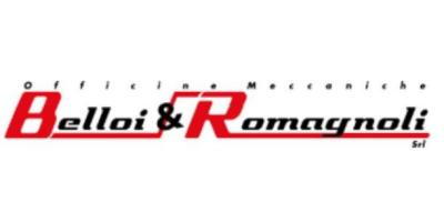 Belloi & Romagnoli Srl