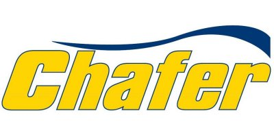 Chafer Machinery Ltd.