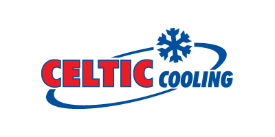 Celtic Cooling