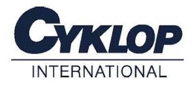 Cyklop UK Limited
