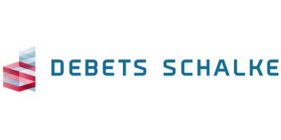 Debets Schalke BV
