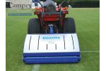 Imants - Model 100 - Shockwave