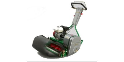 Razor Ultra - Model 560 - Mower